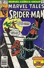 Best marvel tales spider man Reviews