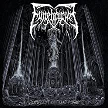 Exhumation Of The Ancient