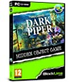 Fabled Legends: The Dark Piper (PC CD)