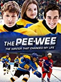 The Pee-Wee: The Winter that Changed my Life