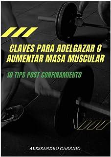 Amazon.es: poster musculos