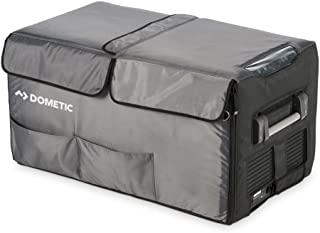 Dometic CFX-IC95 CFX-95 Insulated Protective Cover