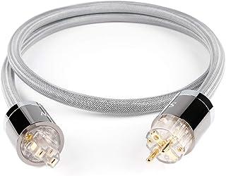 Suchergebnis Auf Für Netzkabel 100 200 Eur Netzkabel Kabel Elektronik Foto
