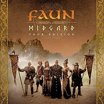 Midgard (Tour Edition)