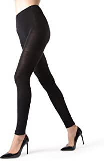 memoi footless tights
