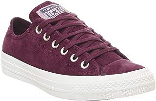 4c437a64 Amazon.co.uk: Converse - Trainers / Women's Shoes: Shoes & Bags