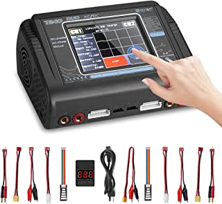 Best dual lipo charger Reviews