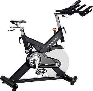 bicicleta estatica vibbo