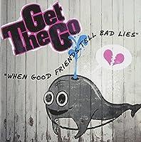 When Good Friends Tell Bad Lies