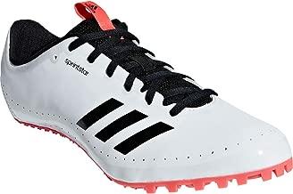 Amazon.it: scarpe chiodate atletica leggera adidas
