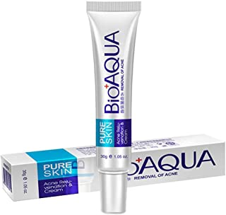 Best Bioaqua Acne of 2020 – Top Rated & Reviewed