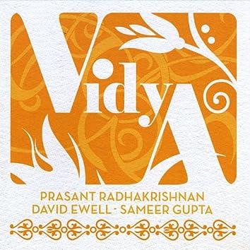 Vidya