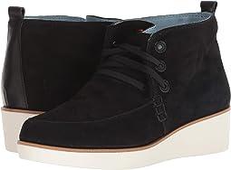 Santero Boot