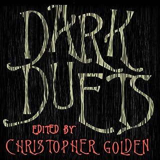 Dark Duets audiobook cover art