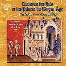Cantigas de Santa Maria - Como poden per sas culpas (Cantique No. 166)