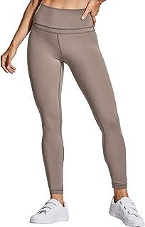 388ebd553 CRZ YOGA Women's Naked Feeling High-Rise Tight Yoga Pants Workout  Leggings-25