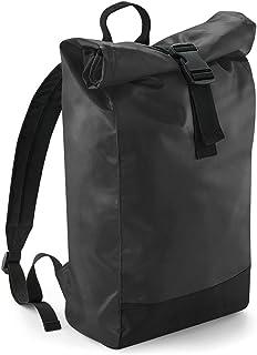 Tarp Roll de Top Backpack