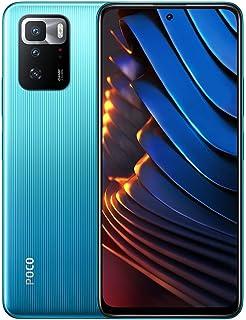 POCO X3 GT Wave Blue 8GB + 256GB