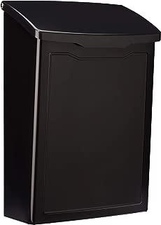 Best install wall mount mailbox Reviews