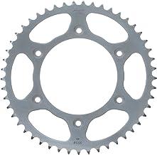 Sunstar 2-103734 34-Teeth 420 Chain Size Rear Steel Sprocket
