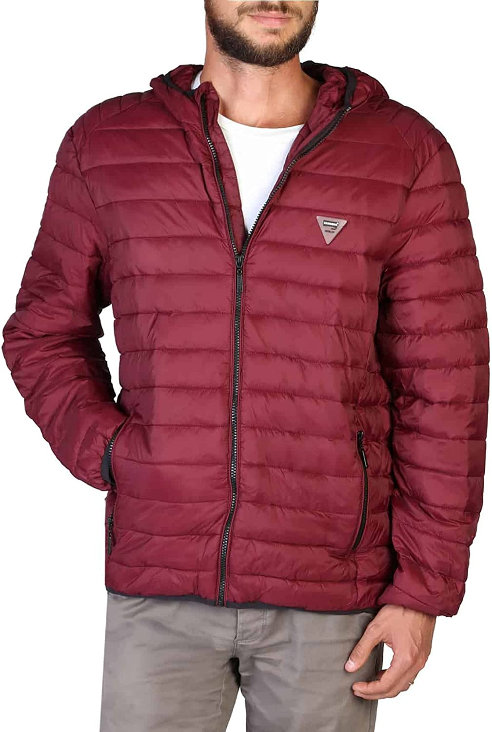 Max 58% OFF Carrera Bargain Jeans 408_1417X Outerwear Jacket