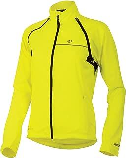 Pearl Izumi - Ride Women's Barrier Convert Jacket