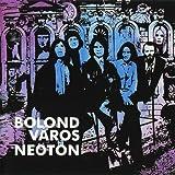 Bolond Varos