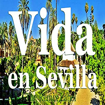 Vida en Sevilla: Musica Electronica Para Hacer Ejercicio