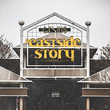A Eastside Story (Deluxe Edition)