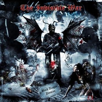 Black Dragon Division