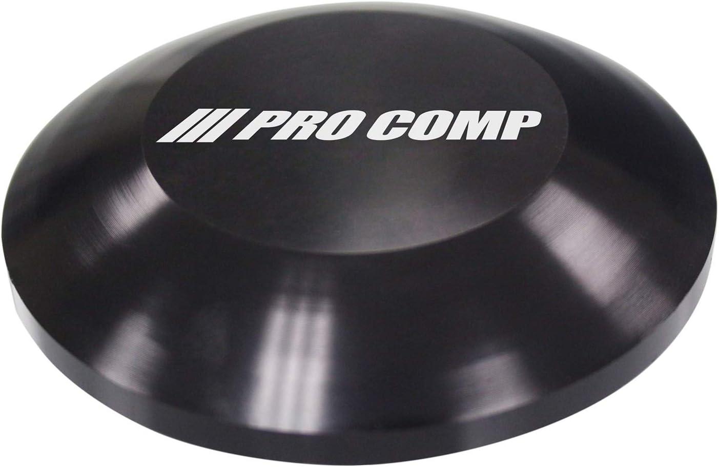 Pro Comp Sale special price Uniball Upper A-Arm 14-Up GM W 510 Oe Alternative dealer Alum 1500 Knuckle