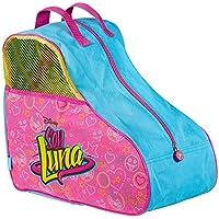Soy Luna Mädchen Tasche Rollerskate, Pink, 38x20x40, 992000