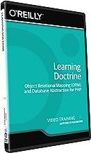 Learning Doctrine - Training DVD