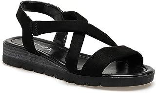 Art Bella CS20047 Moda Ayakkabılar Kadın