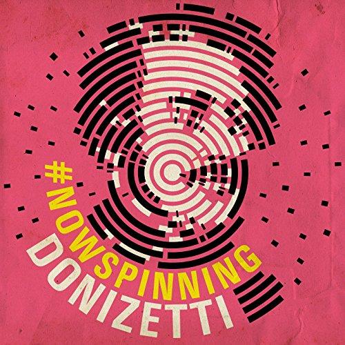 Don Pasquale, Act I: Pronto io son...Vado, corro