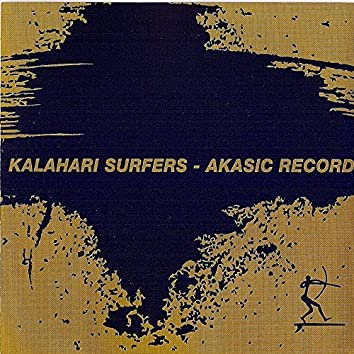 Akasic Record