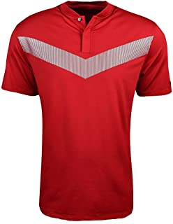 Best tiger woods golf shirts on sale Reviews
