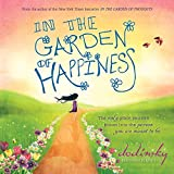 In the Garden of Happiness (English Edition)