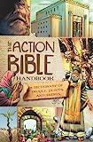 Christian Bible Handbooks