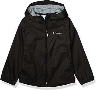 Columbia Switchback II Jacket Chaqueta para Lluvia para Niñas