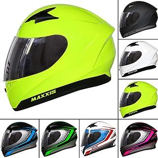 Suchergebnis Auf Für Integralhelme Xs Integralhelme Helme Auto Motorrad