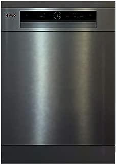 Amazon.es: TiendaAzul electrodomesticos - Lavavajillas: Grandes ...