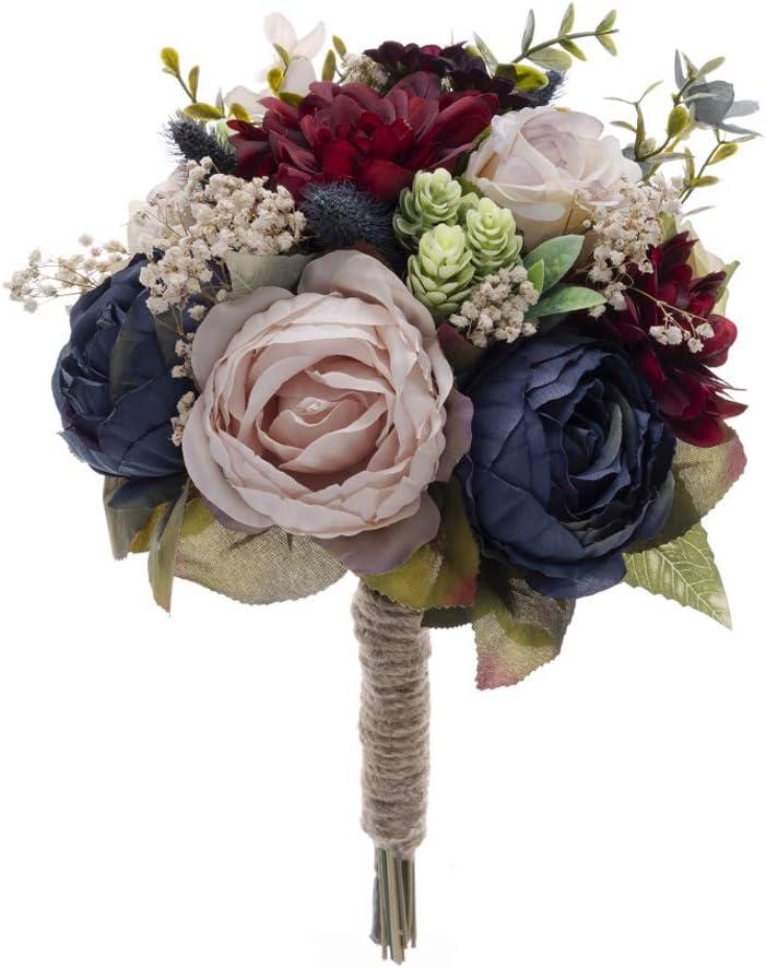 Bridals Miami Mall By Ada Melpomene Wedding Bride San Francisco Mall Han Bouquets for