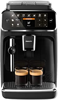 Philips EP4321/50 Machine Espresso automatique Séries 4300