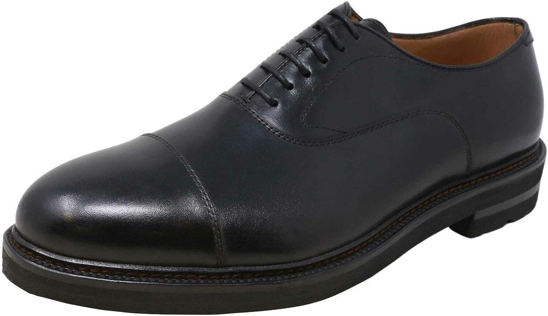 Henderson Baracco Men's 58304.0 Leather Oxford