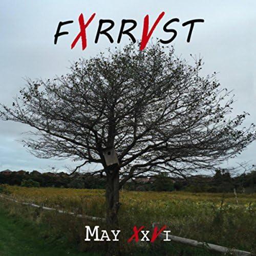 FXRRVST