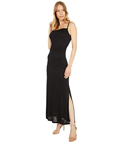 Free People Bare It All Bodycon