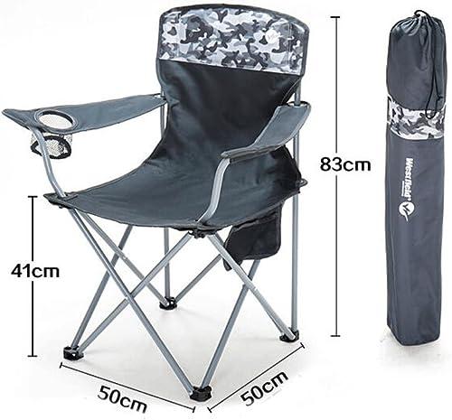 buscando agente de ventas Zs-zs001 Zs-zs001 Zs-zs001 Silla de Camping Plegable Luz Pesca portátil Silla de Playa Viaje al Aire Libre Bosquejar Asiento (Tamaño   B)  venta