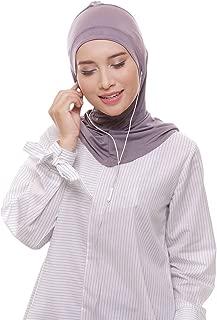 Best hijab workout clothes Reviews