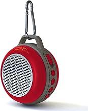 iphone 5 plug in speaker